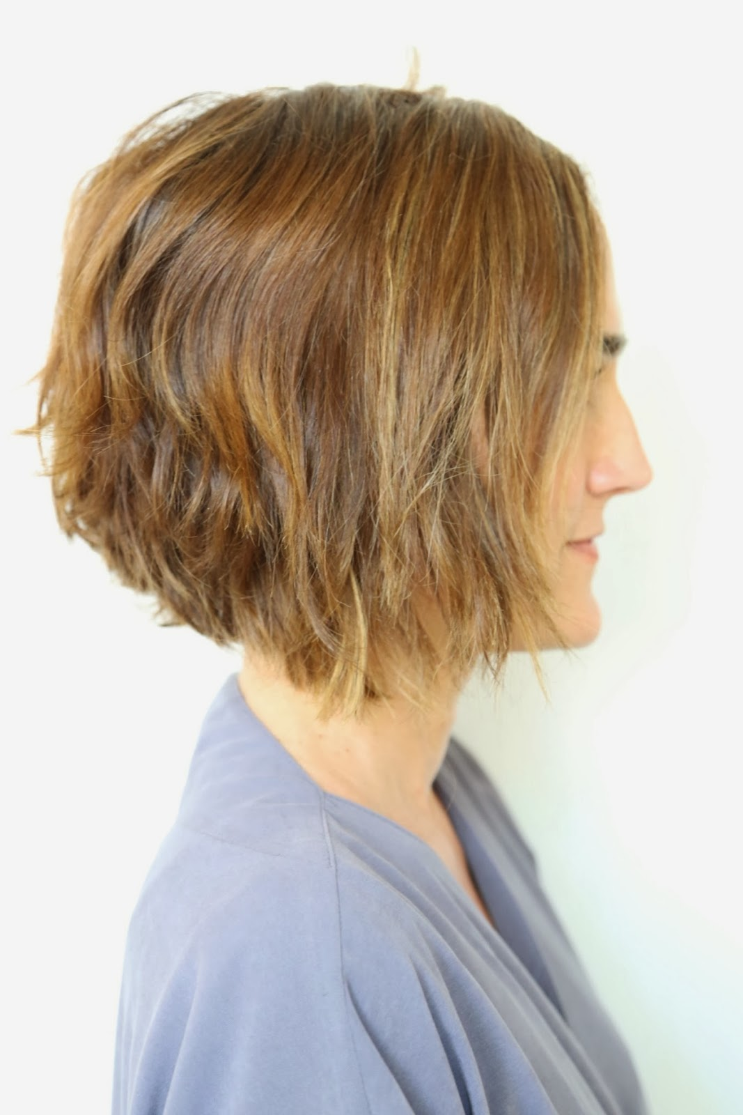Los Angeles Before Amp After Clean Cut Anh Co Tran