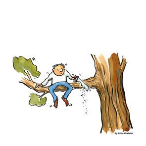 cutting-off-branch.jpg