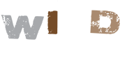 Wild Suburbia Project