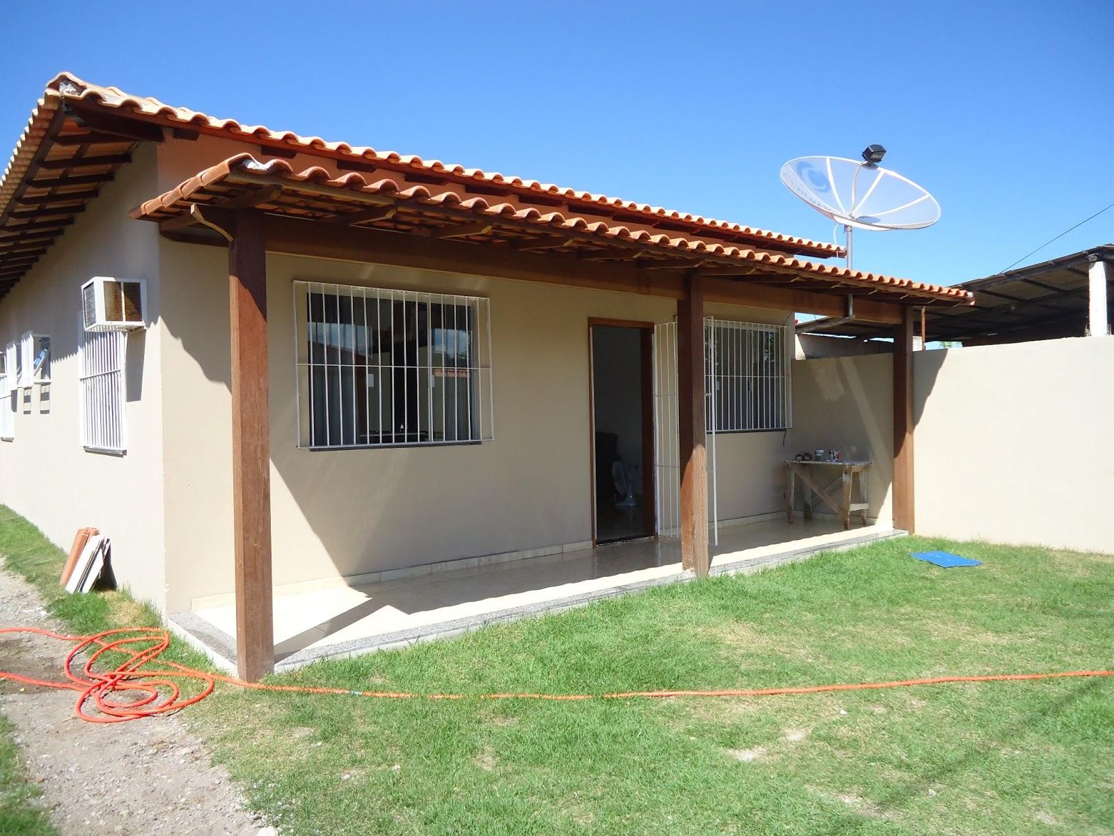 Imagens de #0362C8 Elizabeth Nogueira Corretora de Imóveis.CRECI nº 6741 f  1600x1200 px 3520 Blindex Banheiro Valor