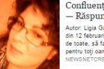 Confluenţe Literare.ro: L.G. JANIK — Răspuns domnului Viorel Iuga
