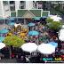 Bangkok 3 Days 2 Nights Shopping Trip Report