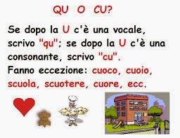 http://www.baby-flash.com/CU_QU_CQU/scrivi_cu_qu_cqu/scrivi_cu_qu_cqu1.swf