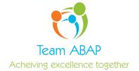 Team ABAP