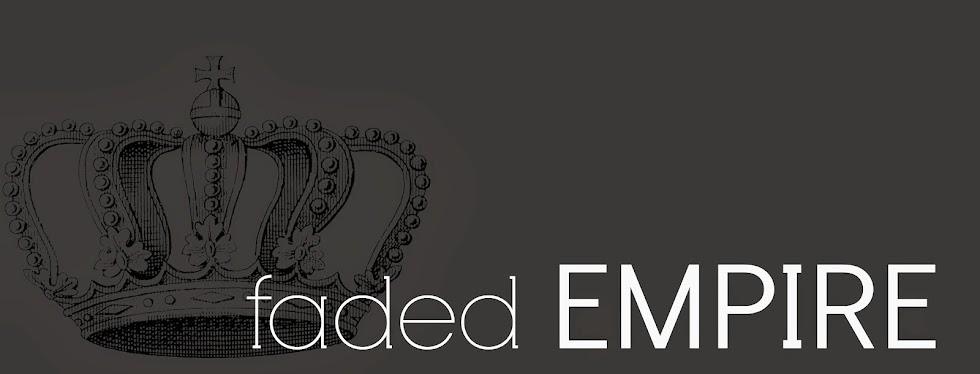 Faded Empire