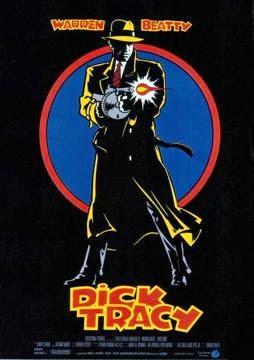 descargar Dick Tracy en Español Latino