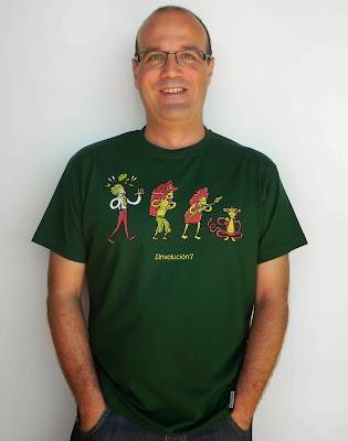 http://www.lamudacamisetas.com/31-involucion-la-muda-camisetas.html