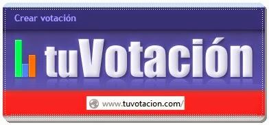 Denuncia! En tuvotacion.com cada voto de opinión tiene un valor de 3.596 pesos colombianos impuestos incluidos