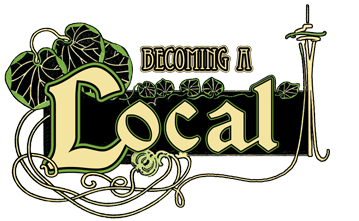 Becoming A Local