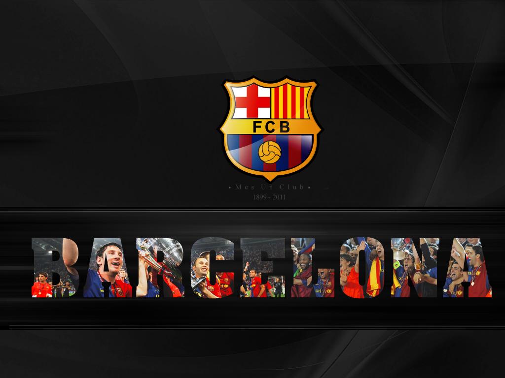 http://1.bp.blogspot.com/-zhleLOc4Ohs/UA9LRCFiIuI/AAAAAAAACeM/0fx4A50E4j0/s1600/FC-Barcelona-wallpaper-1-logo.png