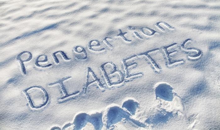 Image result for PENgERTIAN DIABETES