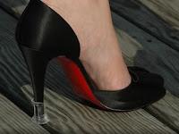 Protetores de salto alto - onde comprar essas maravilhas?