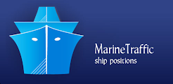 http://www.marinetraffic.com/