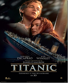 Titanic 3D  3D []