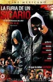 1 La furia de un Sicario (2012) Español Latino