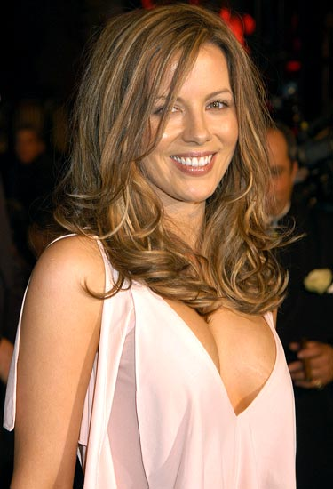 kate beckinsale hair. kate beckinsale hair up.