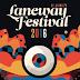 NEWS: Laneway Festival 2016 Lineup Announcement