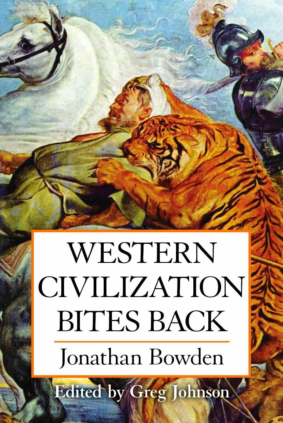 western civilization Quizlet provides western civilization chapter 1 activities, flashcards and games start learning today for free.