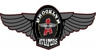BROOKLYN AVIATORS HOCKEY CLUB