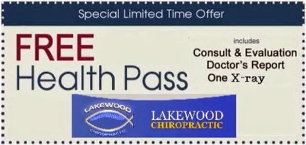 FREE HEALTH PASS
