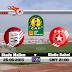 مشاهدة مباراة النجم الرياضي الساحلي والملعب المالي بث مباشر Etoile Sahel vs Stade Malien