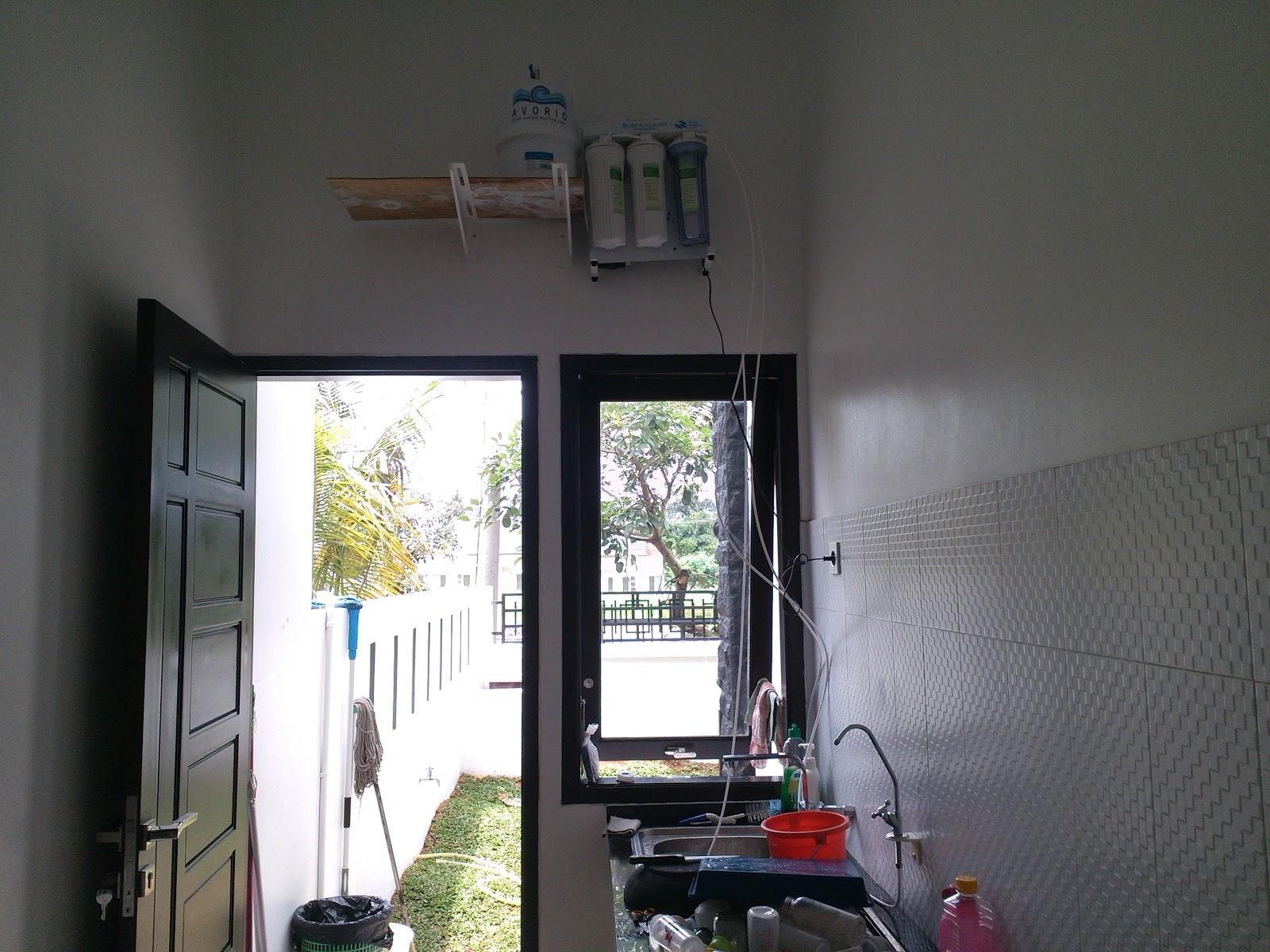jual ro, reverse osmosis murah di bogor, depok, tangerang, bekasi, dan bandung