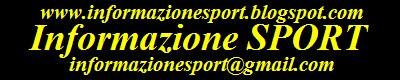 Informazione Sport