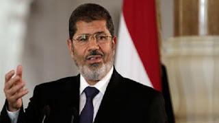 كلمة محمد مرسي اليوم لأهالى بورسعيد