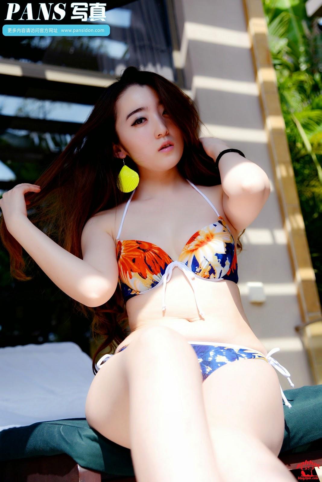 zi_xuan-pansidon-02535156