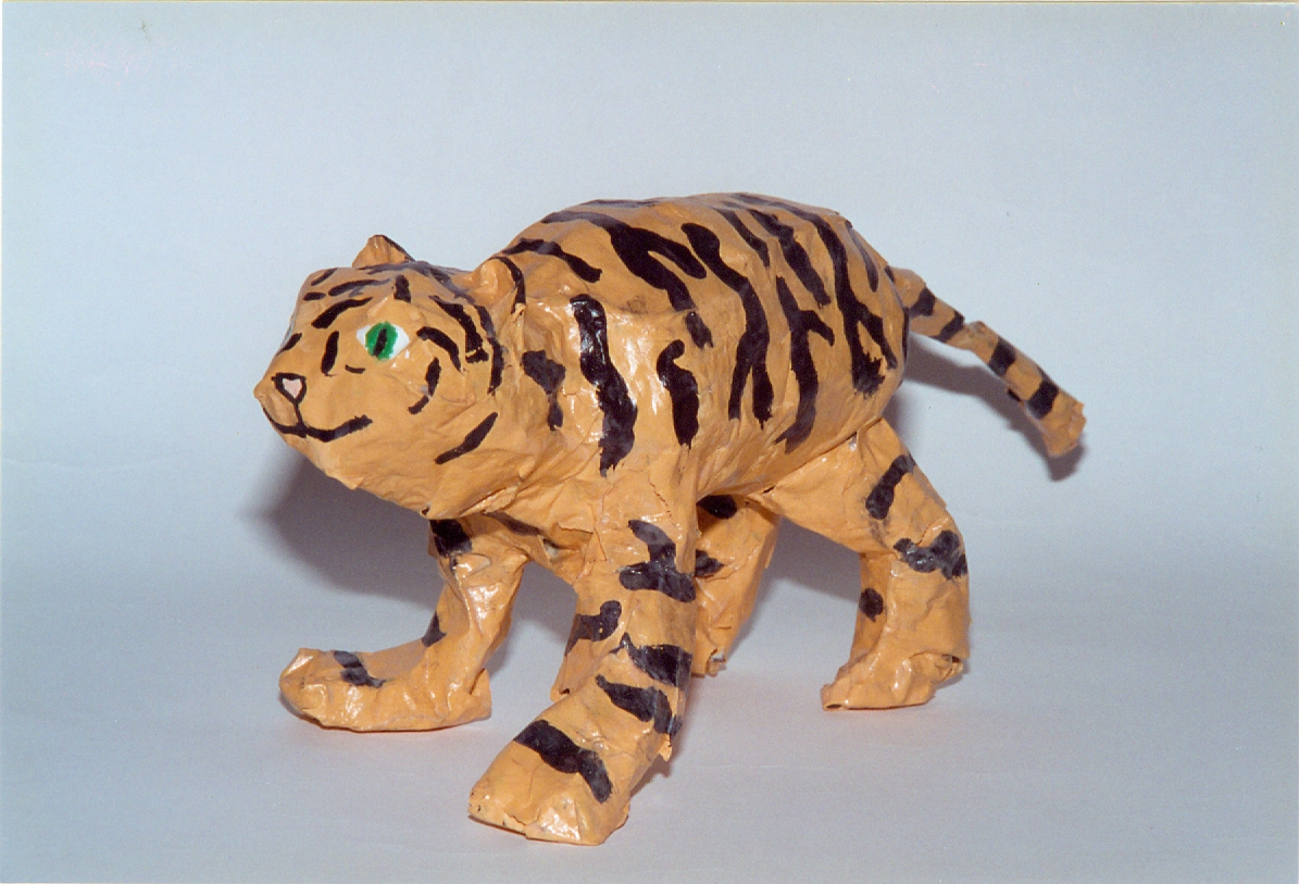 small essay on save tiger Can you give a speech on save the tigers save tigers essay on tiger tiger is a national animal of india.