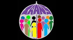<b>Διεμφυλικοί Μια περιθωριοποιημένη ομάδα που διεκδικεί να ακουστεί</b>