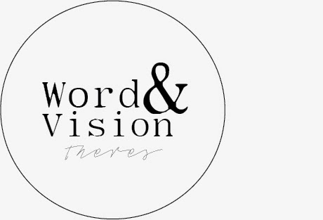 Word & Vision