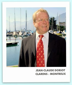 SITE JEAN-CLAUDE DORIOT