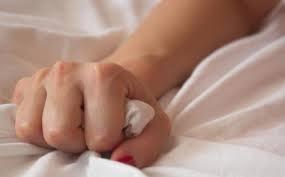 Cara Bercinta Agar Wanita Multi Orgasme Memuaskan
