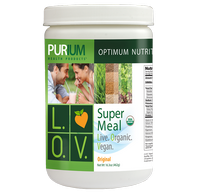 PURIUM L.O.V. Super Meal