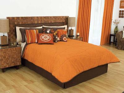 Diseño y Confort en tu cama