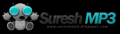 SureshMP3