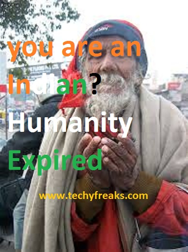 Are-you-sure-you-are-an-Indian-Humanity-Expired-indian-republic-day-2016