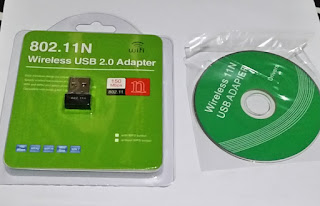mini-usb-driver-adapter.jpg