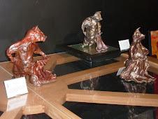 Galerie des Corsaires - Bayonne