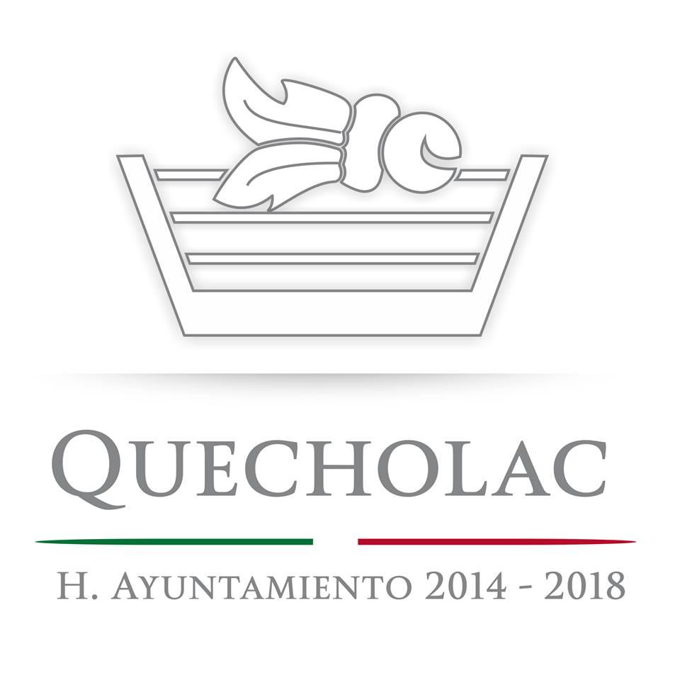 Ayuntamiento de Quecholac