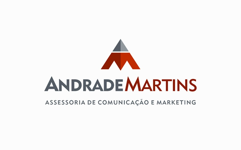 Andrade Martins