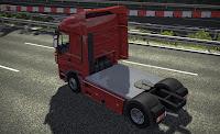 Trucks and trailers Tt_1