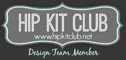 ★Hip Kit Club★