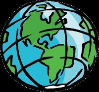 Konsep Geografi Menurut Henry J. Warman
