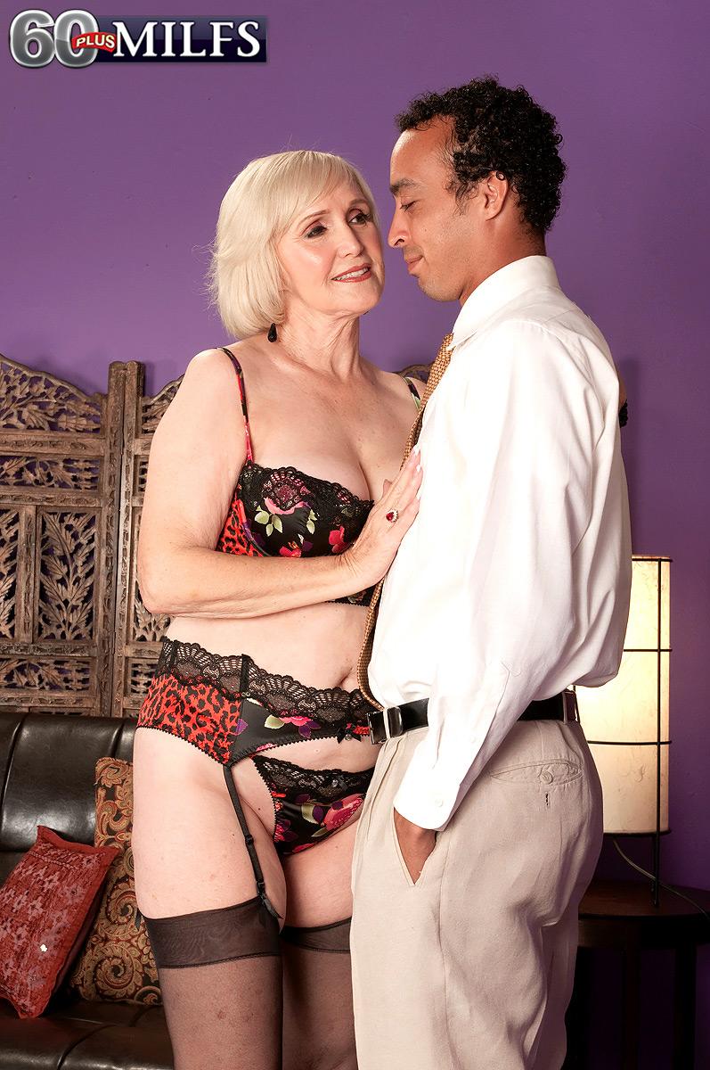 Online dating 60 plus