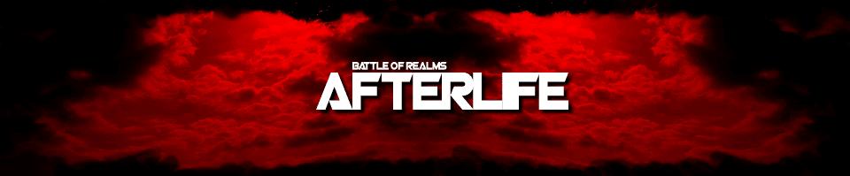 Battle of Realms | OC Tournament