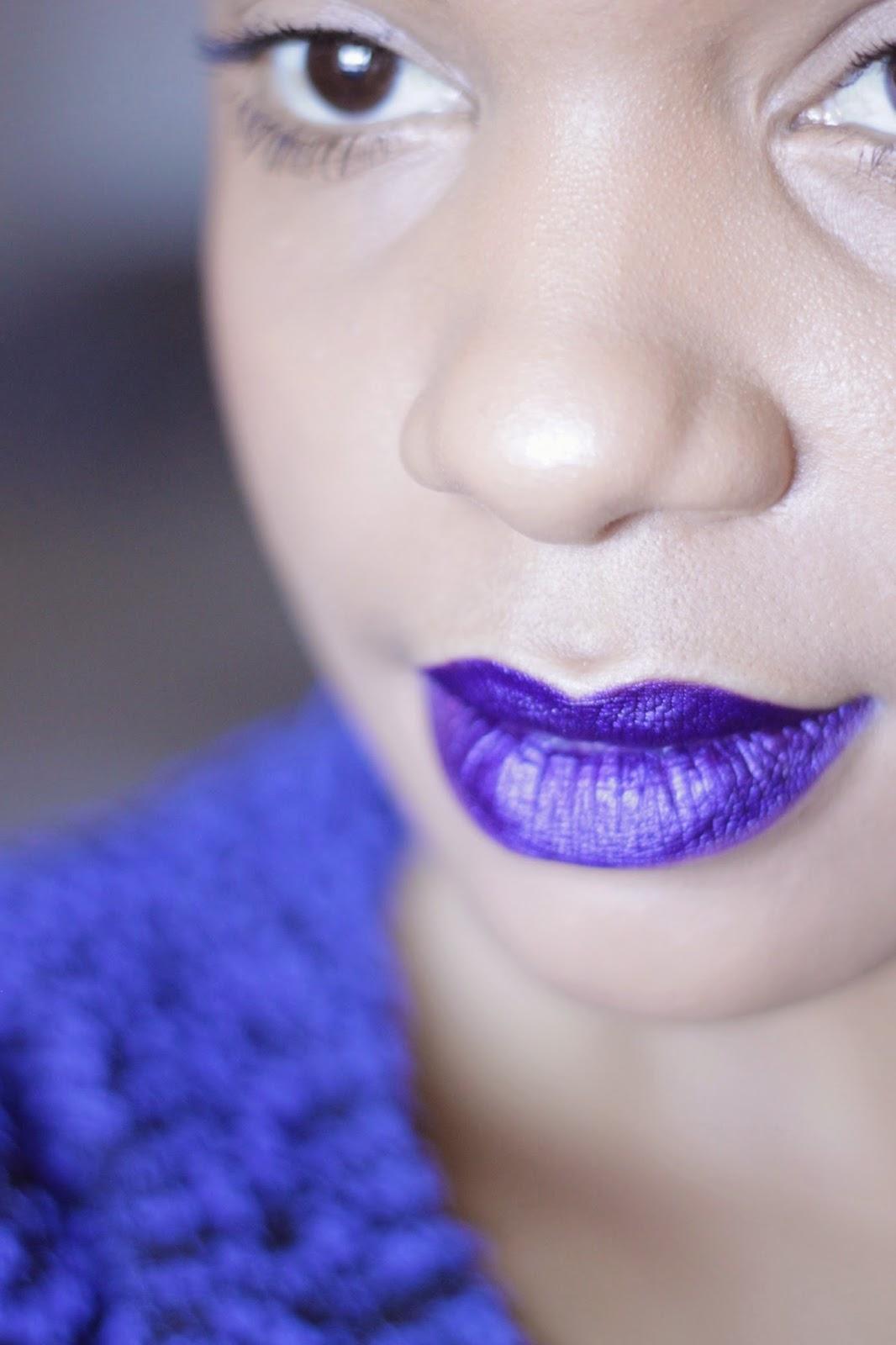 obsessive compulsive cosmetics occ liptar technopagan