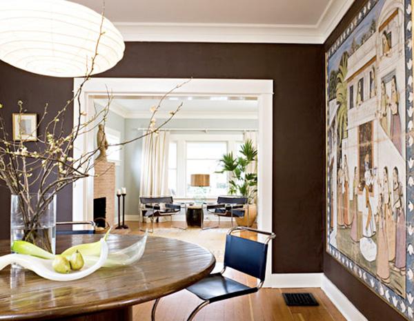 Elegant Sustainable Interior Designs Ideas | Home Design Ideas