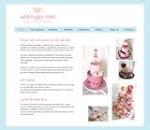 Visit our website